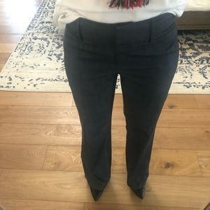New York & Company suit pants
